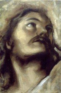 Ulteriori stesure cromatiche- La tecnica di Tiziano