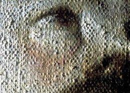 La tecnica di Tiziano