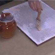 La preparazione di una tavola
