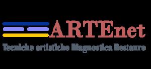 ARTEnet
