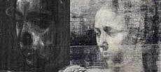 radiografia_Caravaggio